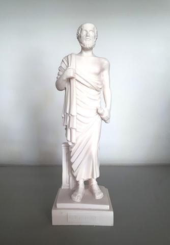 Αριστοτέλης 2
