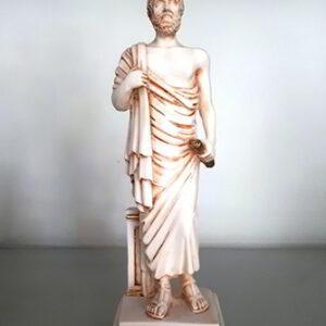 Αριστοτέλης 3