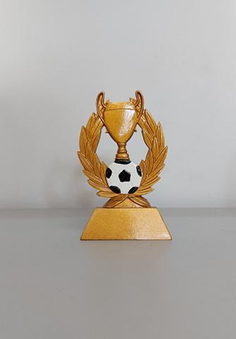 Τρόπαιο Ποδοσφαίρου 2