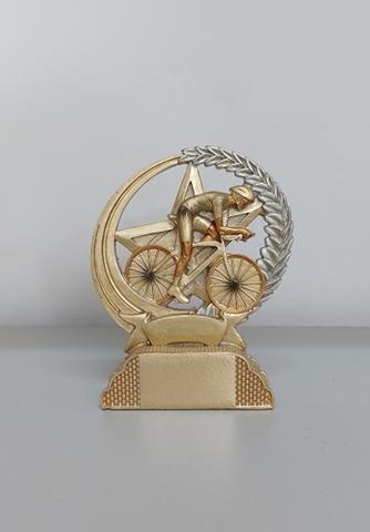 Τρόπαιο Ποδηλασίας 1