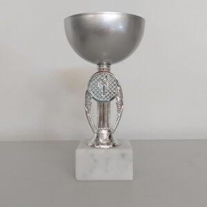Κύπελλο Μικρής Κατηγορίας 1