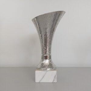 Κύπελλο Μικρής Κατηγορίας 3