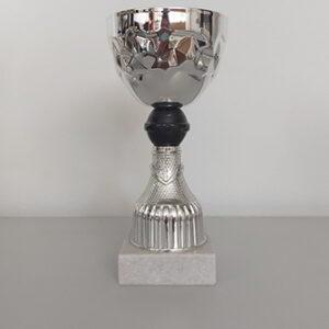 Κύπελλο Μικρής Κατηγορίας 4