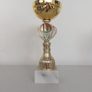 Κύπελλο Μικρής Κατηγορίας 7
