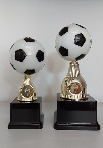 Τρόπαιο Ποδοσφαίρου 7