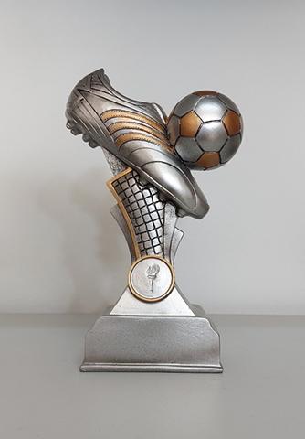 Τρόπαιο Ποδοσφαίρου 9