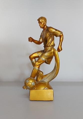 Τρόπαιο Ποδοσφαίρου 10