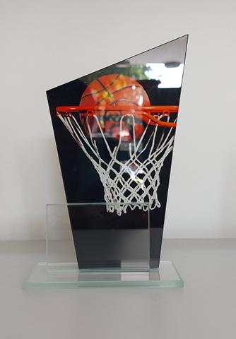 Τρόπαιο Μπάσκετ 5