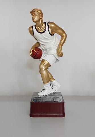 Τρόπαιο Μπάσκετ 6