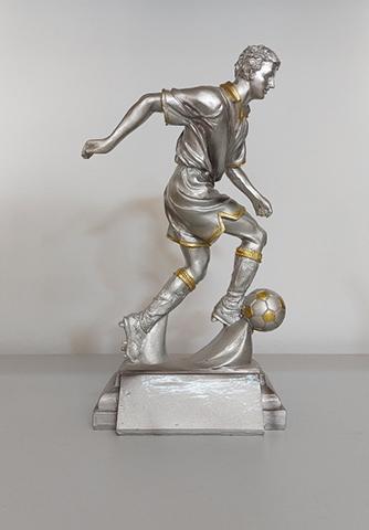 Τρόπαιο Ποδοσφαίρου 12
