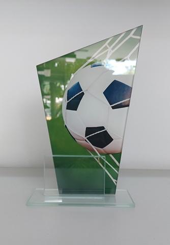 Τρόπαιο Ποδοσφαίρου 15