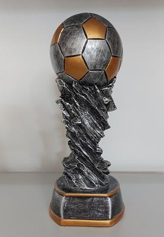 Τρόπαιο Ποδοσφαίρου 19