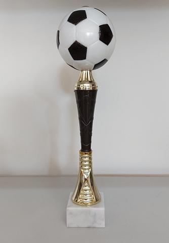 Τρόπαιο Ποδοσφαίρου 20